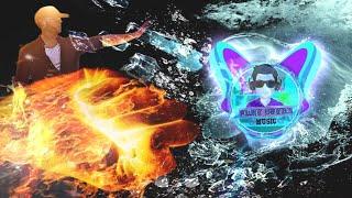 GENERASI MAIMUNA!! DJ MY RADIO 2020 BANGERS HARD FVNKY TERBARU