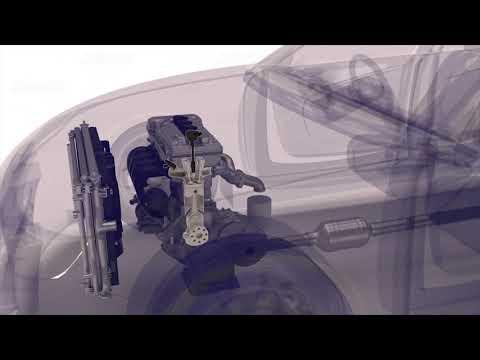 Discover DENSO Spark Plug Technology