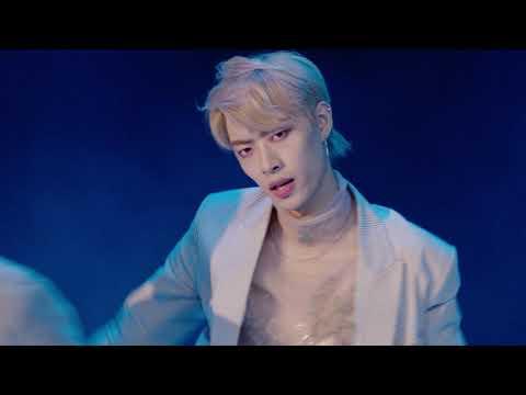 ONER 炫实 (DAZZLE) - Official Video 官方MV