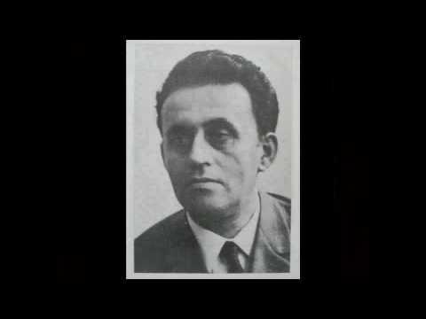 Chopin ALL Mazurkas PART2