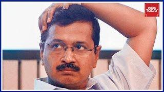 Shazia Ilmi Vs Ashish Khaitan : Should Public Pay Kejriwal's Legal Fees?