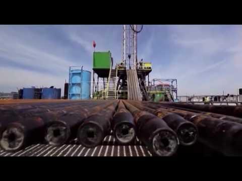 Ora News – Bankers Petroleum investimi më i rëndësishëm kinez
