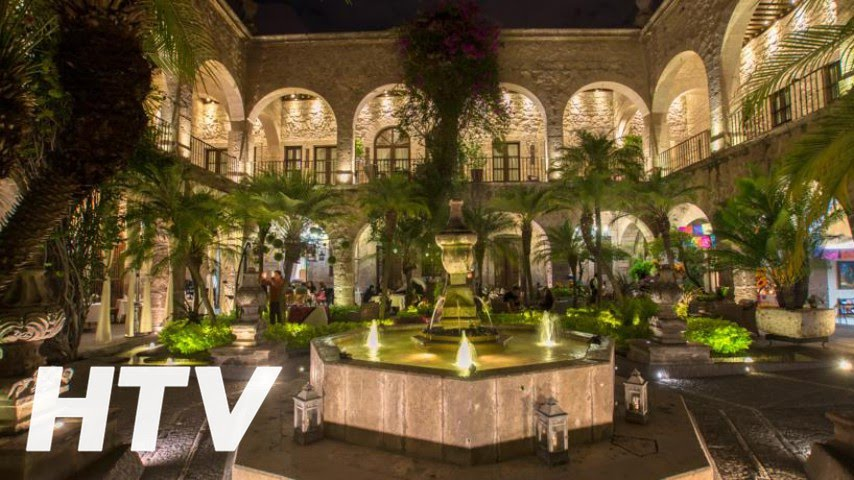 Casa Juan Restaurant Miami Fl Facebook