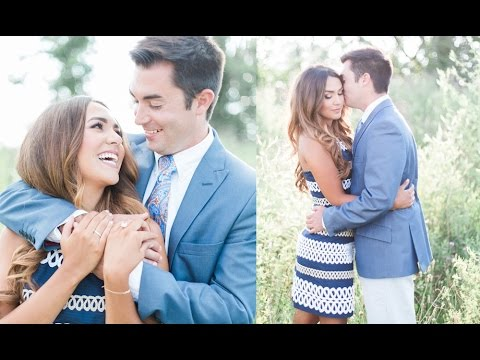 10725ce26f5a Engagement Photos  Tips