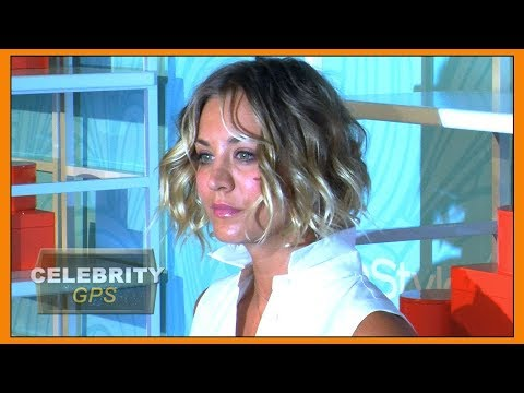 Kaley Cuoco | Dating History | Part-2 | The Big Bang Theory Actress from YouTube · Duration:  5 minutes 33 seconds