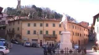 SAN MINIATO Il Comune di San Miniato Pisa TOSCANA