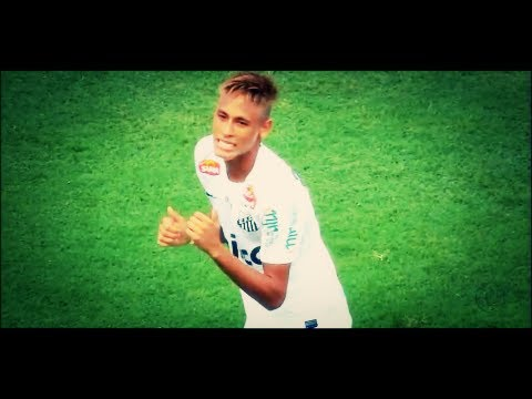Neymar 2013 ► Goals & Skills  | HD | Travel Video