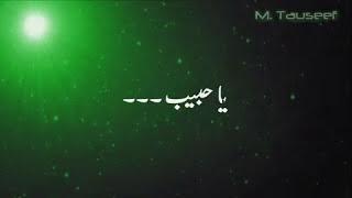 Sabri Brothers Qawali  Ya Sahib Al Jamal wa ya sayyad ul Basharwith Translation)