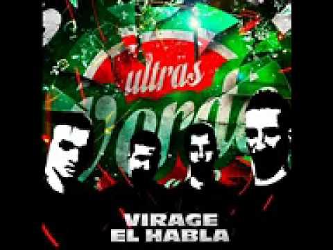 HABLA TÉLÉCHARGER EL MUSIC 2013 VIRAGE