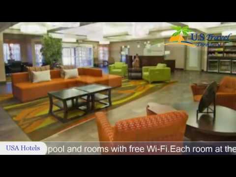 holiday-inn-hotel-&-suites-slidell---slidell-hotels,-louisiana