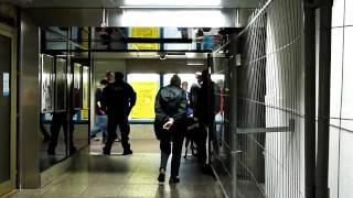 Fortuna Düsseldorf  1860 München - Bahnhof FC Uerdingen - 18.04.10 F95  60