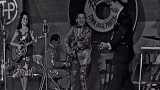 Larry Collins & Joe Maphis - Ramrod