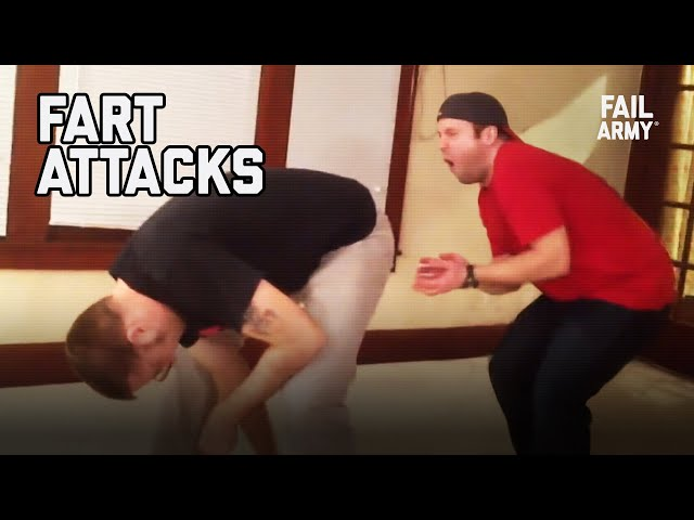 <span class='as_h2'><a href='https://webtv.eklogika.gr/unexpected-and-embarrassing-fart-moments-funny-videos-failarmy' target='_blank' title='Unexpected And Embarrassing Fart Moments: Funny Videos | FailArmy'>Unexpected And Embarrassing Fart Moments: Funny Videos | FailArmy</a></span>