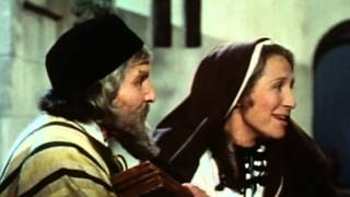 Second Joyful Mystery:  The Visitation-  Advent and Christmas