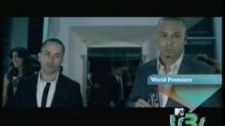 Aprovechalo by Wisin y Yandel (Atez Mix)