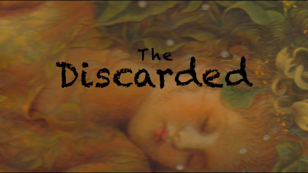 Download The Discarded Trailer #2