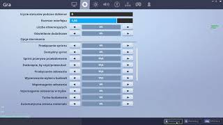 How to enable LEGAL AIMBOT in FORTNITE