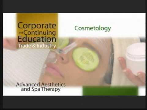 cosmetology-continuing-education