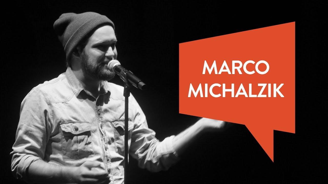 Ikarus - Marco Michalzik und Manuel Steinhoff // WORT:SCHÖPFUNG Poetry Slam