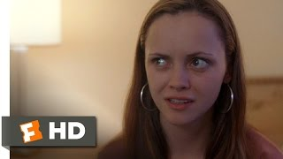 Prozac Nation (9/12) Movie CLIP - You