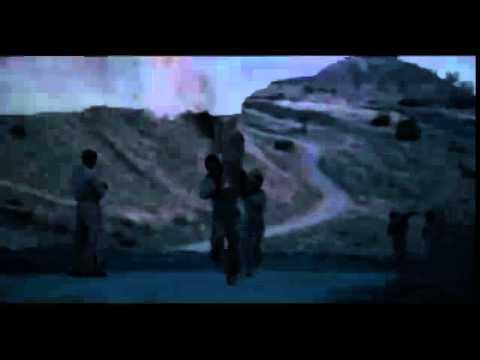 Военные фильм команда восемь