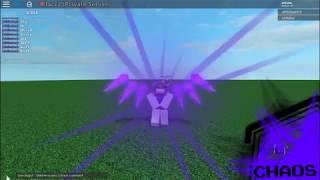 Roblox Void Script Builder Star Glitcher Rework!!