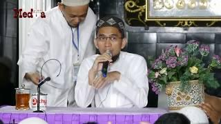 Ramadhan Bersama Al-Quran dan Sunnah Part 1 | Ustadz Adi Hidayat Lc, MA
