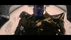 Thanos Ending Credits Scene of Age of Ultron 2015 1080p (Fine, I'll do it myself) w/subtitles