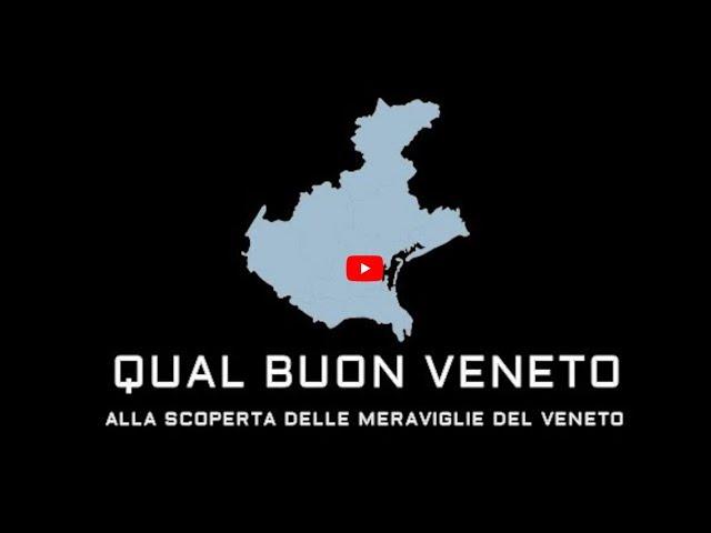 Qual Buon VENETO... [Venezia. PARTE 2]