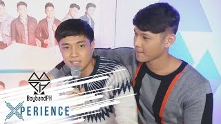 #BPHXManoPo Do you believe at the right person at the wrong time? (Part 2) | Boyband Boy Talk