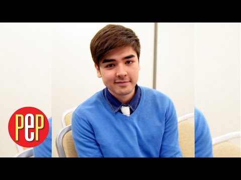 8 Things You Don't Know About Andre Paras