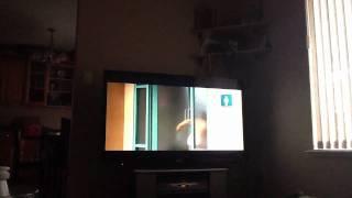 Greg Running His Underwear Diary Wimpy Kid Rodrick
