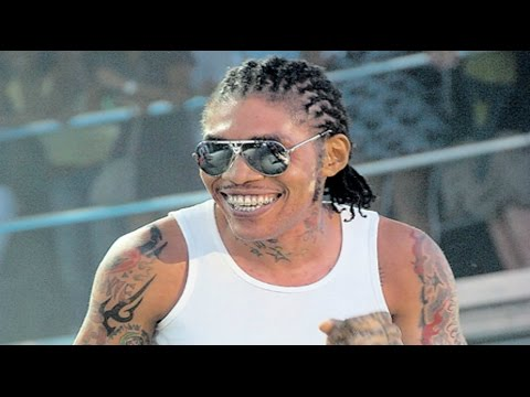 Vybz Kartel - So What (Raw) [Humbug Riddim] February 2017