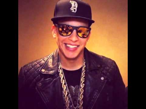 Daddy Yankee Ft  Major Lazer   Watch Out For This Official Remix)  MUSIC ORIGINAL  2013