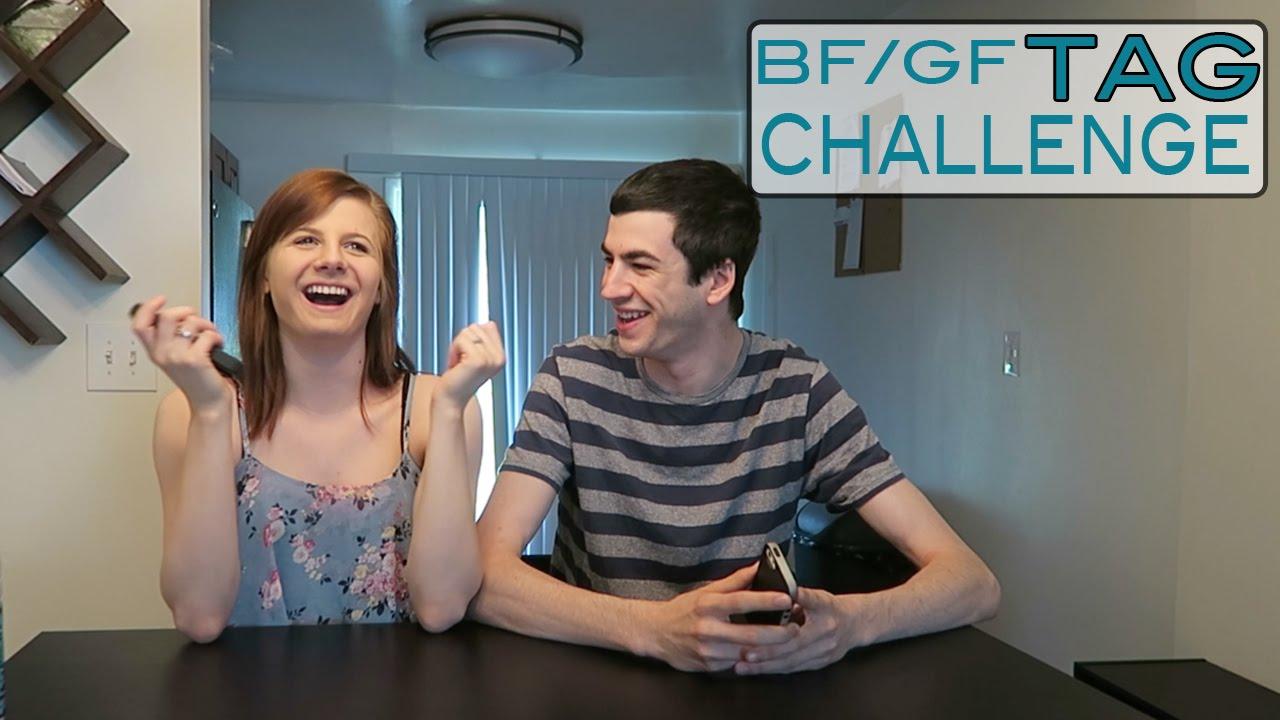 Bfgf Tag Challenge 6-9-15 22 - Youtube-1124