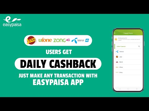daily-cashback-for-all-network-customers!