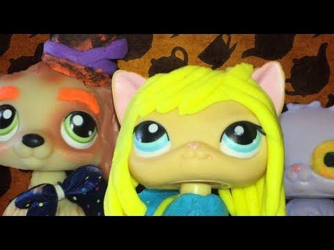 LPS: Alice In Wonderland ~ Wonderland Music Video Meme (ORIGINAL LPS MEME)