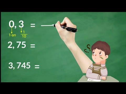 konsep-dasar-bilangan-desimal-(mengubah-pecahan-ke-desimal-dan-sebaliknya)