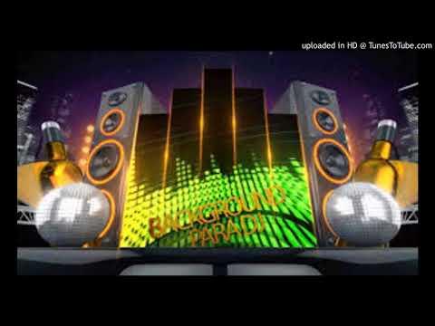 Govind Bolo Hari Gopal Bolo - DJ Saranga remix