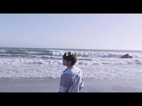 Esok Masih Ada - Hannah Delisha (Korean MV) Lirik
