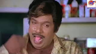 நாங்களா  !! யாரு  ... || துபாய் ஷேக்கே கேக் கொடுத்தவங்க  || #GOUNDAMANI #RARE COMEDY