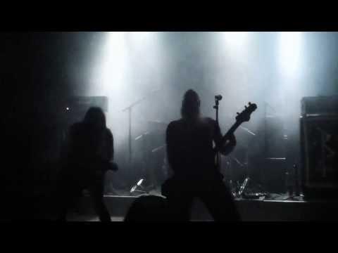 Black Tusk - The Ride - The Crash, Live at Metropool 2013 mp3