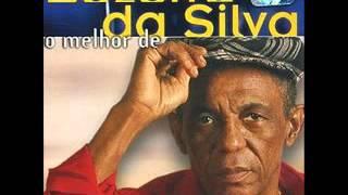 Bezerra da Silva 22 sucessos