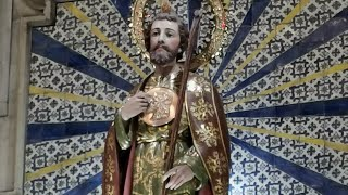 New Apps Like San Judas Tadeo Recommendations