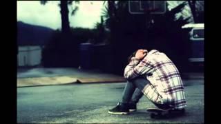 hip-hop cinta yang  di khianati (official video)