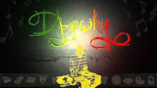 Zouk Love Mix 2011 - DJ Djewhy.wmv