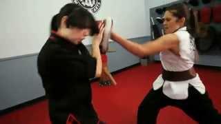 White Dragon Martial Arts | Mira Mesa, San Diego | Kung Fu