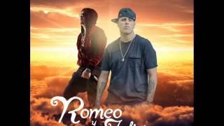 Jory Boy Y Nicky Jam Romeo Y Julieta Remix