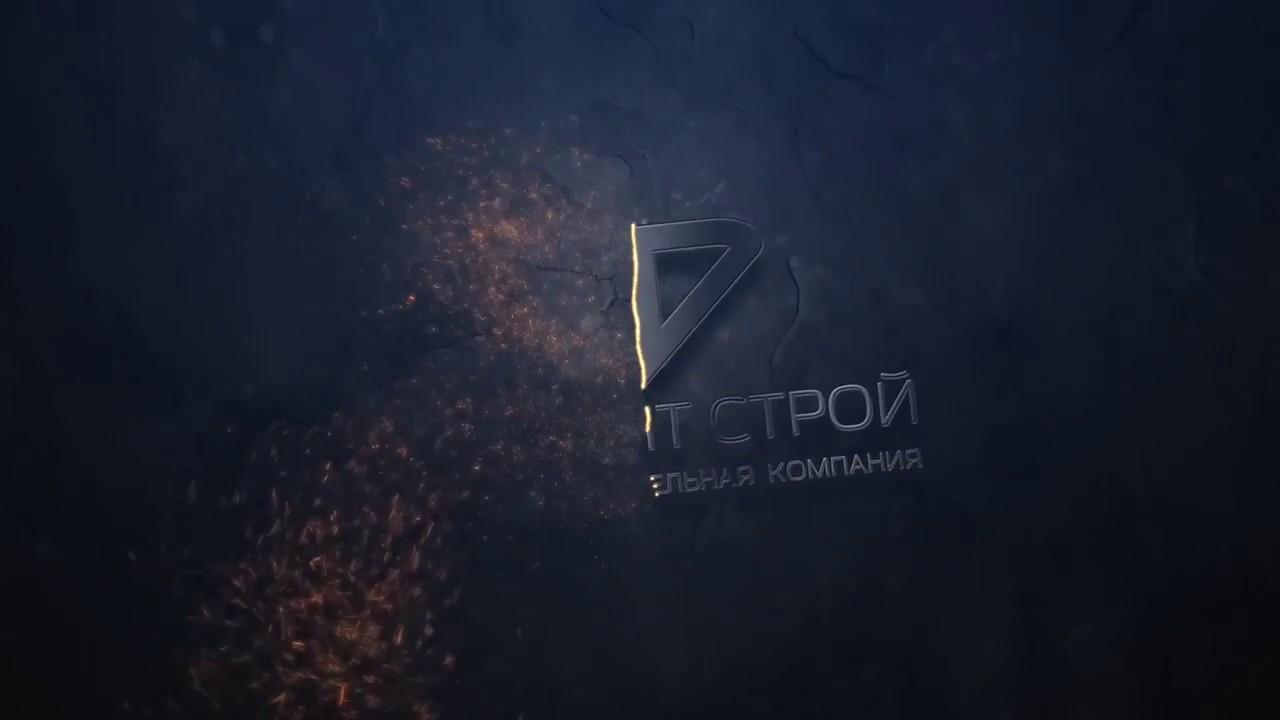 Обзор ремонта в ЖК «Марсель 2» + отзыв заказчиков