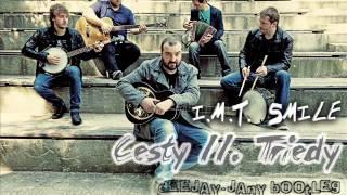 I.M.T. Smile - Cesty II. Triedy (Deejay-jany Bootleg) ( 2014 )